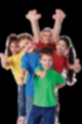 GroupOfKids_thumbsup_Large_CMYK.png