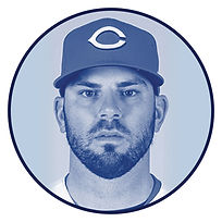 MOUSTAKAS.jpg