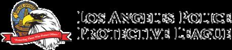 lappl_logo_0.png