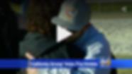 Screen Shot 2019-02-13 at 9.10.17 AM.png