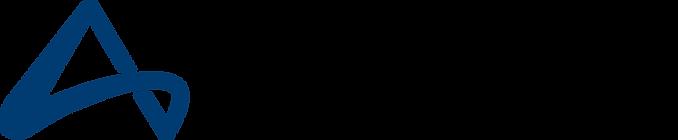 AS_2020_logo_H-RGB.png