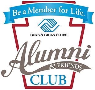 ALUMNI-and-FRIENDS_CLR-768x722.png
