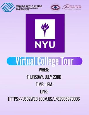 NYU Tour.png