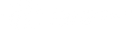 main-logo-bgc.png