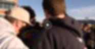 Screen Shot 2019-02-13 at 9.40.51 AM.png