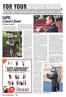 LAPD_Mag_April_2021.png