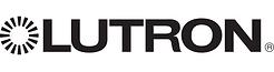 Lutron Logo.tif