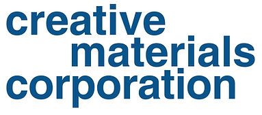 CMC Corporate_high-res (1) (1).jpg