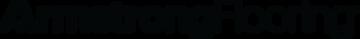 ArmstrongFlooring_Logo_Black.png