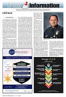 LAPD Band Nov 2020.jpg