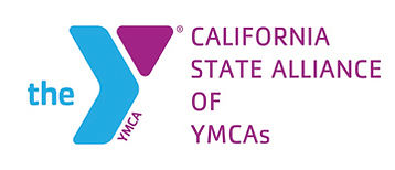 YMCA California Strong