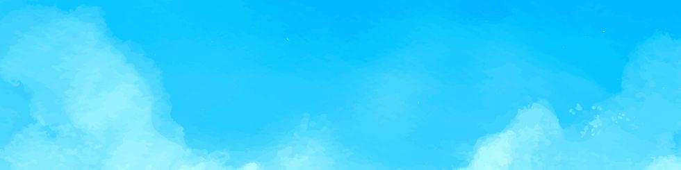 Blue_Paint_Banner.jpg