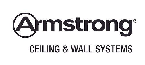 ARM_ComCeilingWall_logo_K (1).jpg