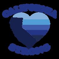CA_Strong_Logo__blues_NoStars.png