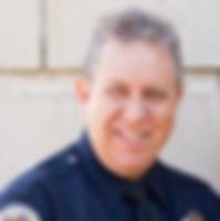 LAPD-42.jpg