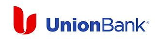 UB_logo_color_r_rgb.bmp