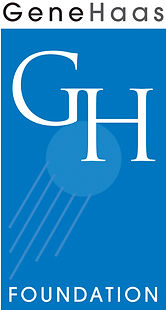 Gene Haas Foundation logo.jpg