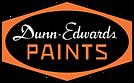 Dunn Edwards Logo.png