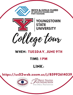 Youngstown College Tour.png