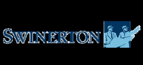 Swinerton Logo (1).png
