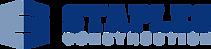 staplesconstruction-logo.png