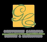 GC_Design_Marketing_Logo.png