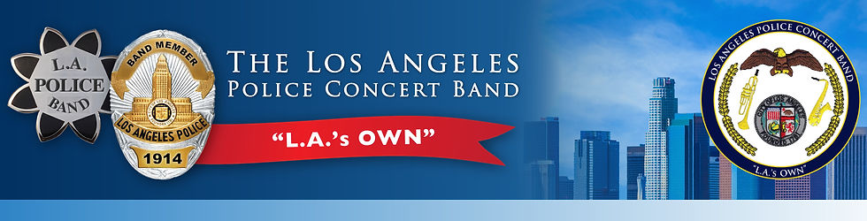 LAPD_Band_Website_Header_idea_Title_Logo