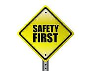 safety-4.jpg
