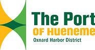 POH_logo_OHD High Res.jpg