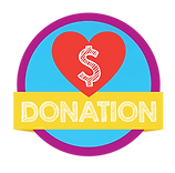Donation_Button_v4.png