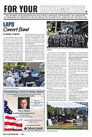 LAPDBand_July2021.png