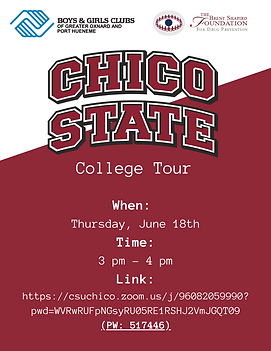 Chico College Tour.png