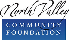 North Valley Community Foundation California Strong