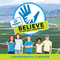 Campaign-Brochure-Image-480x480.png