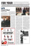 LAPD_Band_May2021.png