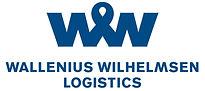 wallenius wilhelmsen logistics.jpg
