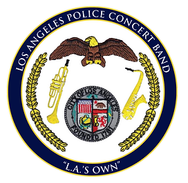 LAPD_Logo_Seal_v8 copy.png