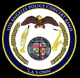 LAPD_Logo_Seal_v8 copy.png