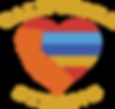 CA Strong Logo_NoStars.png
