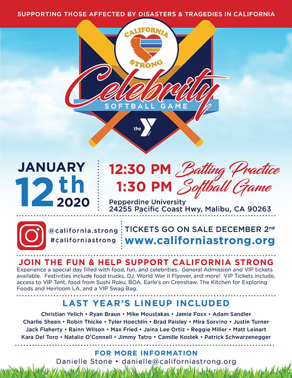 CaliforniaStrong_Softball_Invite_2020_v7