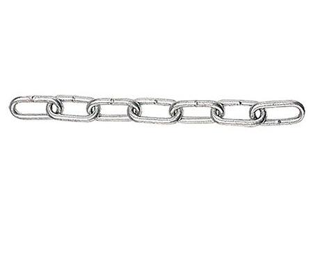 Swing Chain - 1 foot