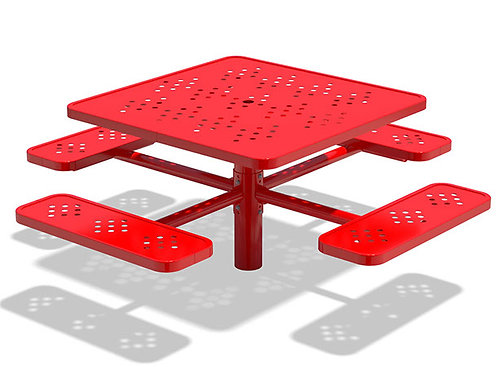 Picnic Table - Model PT003-G