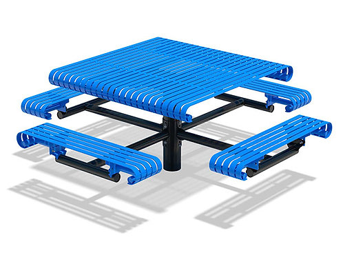 Picnic Table - Model PT001L-G