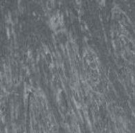 Grey Recycled Plastic