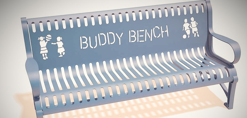 erie-buddy-bench_02611x450_edited_edited