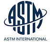 ASTM_logo-copy (1).jpg