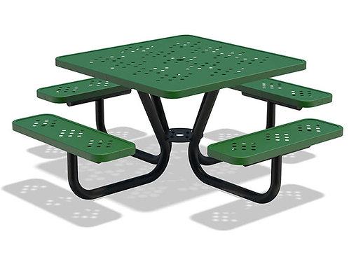 Picnic Table - Model PT003-P