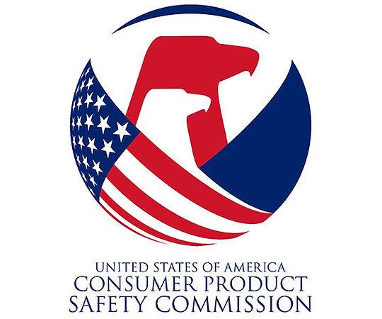 CPSC-logo (1).jpg