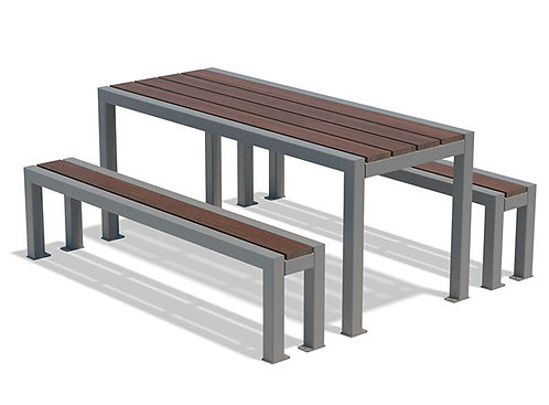 Picnic Table - Model PT014I-P