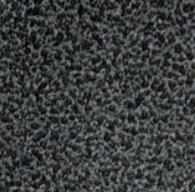 Silver Black Texture